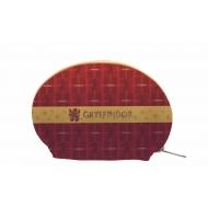 Harry Potter - Porte-monnaie Logo Gryffindor