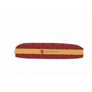 Harry Potter - Trousse Gryffindor Logo Harry Potter