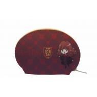 Harry Potter - Porte-monnaie Harry & Hermione