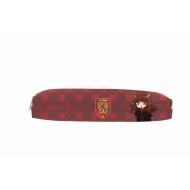 Harry Potter - Trousse Harry & Hermione