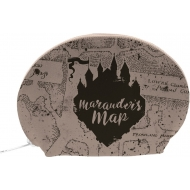Harry Potter - Porte-monnaie Marauders Map