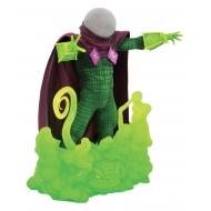 Marvel Comic Gallery - Statuette Mysterio 23 cm
