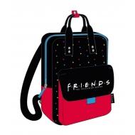 Friends - Sac à dos Logo Friends