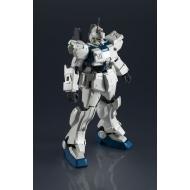 Mobile Suit Gundam : The 08th MS Team - Figurine Gundam Universe RX-79 Ez-8 15 cm