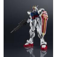 Mobile Suit Gundam SEED - Figurine Gundam Universe GAT-X105 Strike  15 cm