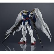 Mobile Suit Gundam Wing - Figurine Gundam Universe XXXG-00W0 Wing Gundam Zero 15 cm