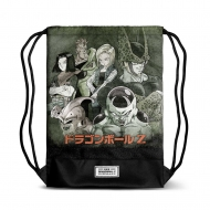 Dragon Ball - Sac en toile Evil