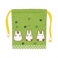 Mon voisin Totoro - Sac en toile Small Totoro