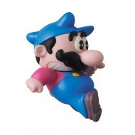 Nintendo - Mini figurine Medicom UDF Mario 6 cm