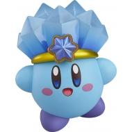 Kirby - Figurine Nendoroid Ice Kirby 6 cm