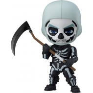 Fortnite - Figurine Nendoroid Skull Trooper 10 cm