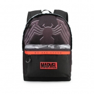 Marvel - Sac à dos Venom Monster