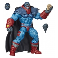 X-Men: Age of Apocalypse - Figurine Legends Series Deluxe 's Apocalypse 15 cm