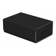 Ultimate Guard - Smarthive 400+ XenoSkin™ Noir