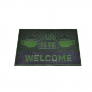 Friends - Paillasson Central Perk 40 x 60 cm