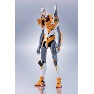 Rebuild of Evangelion - Figurine Robot Spirits  EVA-00 Prototype 17 cm