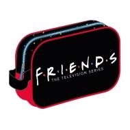 Friends - Trousse de toilette Logo Friends