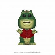 Dinosaures - Figurine POP! Earl Sinclair 9 cm