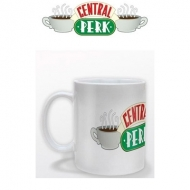 Friends - Mug Central Perk