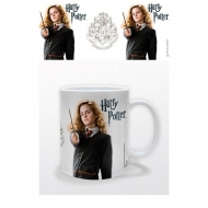 Harry Potter - Mug Hermione Grainger