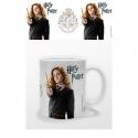 Harry Potter - Mug Hermione Grainger