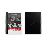 Original Stormtrooper - Cahier Nightmare In The Forest