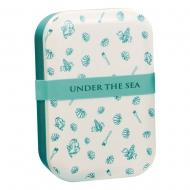 Disney - Boîte à goûter Under The Sea