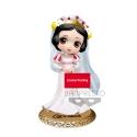 Disney - Figurine Q Posket Blanche Neige Dreamy Style Ver. A 14 cm