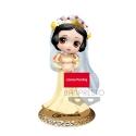 Disney - Figurine Q Posket Blanche Neige Dreamy Style Ver. B 14 cm