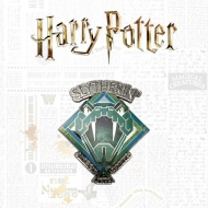 Harry Potter - Pin's Slytherin Limited Edition