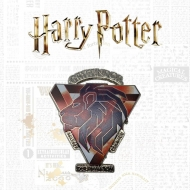 Harry Potter - Pin's Gryffindor Limited Edition