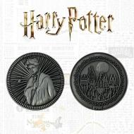 Harry Potter - Pièce de collection Harry Limited Edition