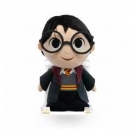 Harry Potter - Peluche Harry Potter Super Cute XL 38 cm