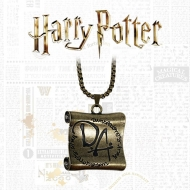 Harry Potter - Collier Dumbledore's Army Limited Edition
