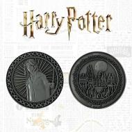 Harry Potter - Pièce de collection Hermione Limited Edition