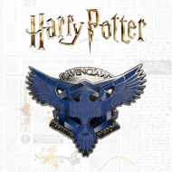 Harry Potter - Pin's Ravenclaw Limited Edition