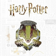 Harry Potter - Pin's Hufflepuff Limited Edition