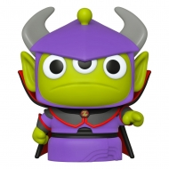 Toy Story - Figurine POP! Alien as Zurg 9 cm