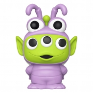 Toy Story - Figurine POP! Alien as Dot 9 cm