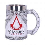 Assassin's Creed - Chope Logo Assassin's Creed