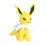 Pokémon - Peluche Voltali 20 cm