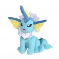Pokémon - Peluche Aquali 20 cm