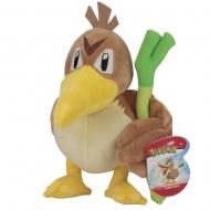 Pokémon - Peluche Canarticho 20 cm