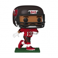NFL - Figurine POP! Mike Evans (Tampa Bay) 9 cm