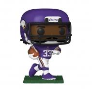 NFL - Figurine POP! Dalvin Cook (Minnesota Vikings) 9 cm