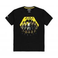 Avengers - T-Shirt AIM