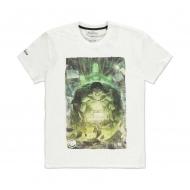 Avengers - T-Shirt Hulk