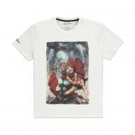 Avengers - T-Shirt Thor