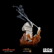 Spider-Man: Far From Home - Statuette BDS Art Scale Deluxe 1/10 Night Monkey 26 cm