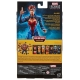 X-Men: Age of Apocalypse  - Figurine Marvel Legends Series 2020 Jean Grey 15 cm